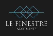 Le Finestre Apartments